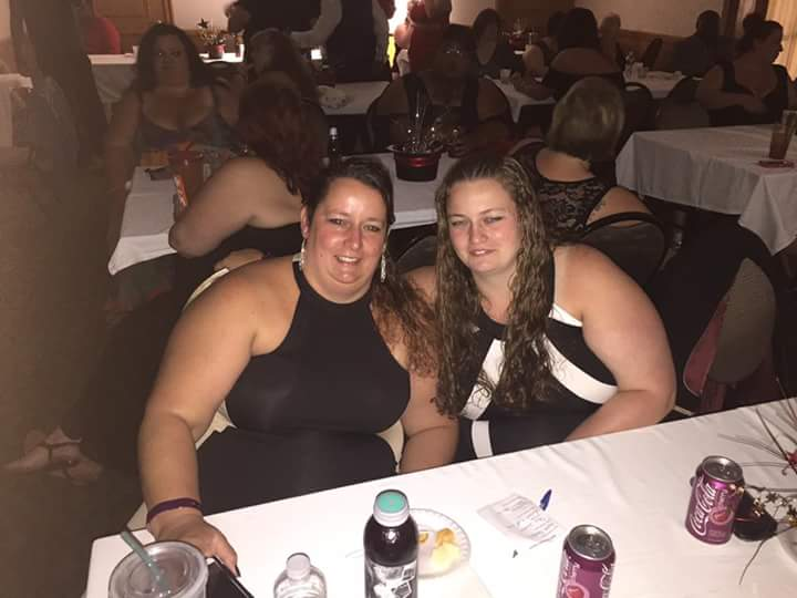 Sexy and couples and vacation